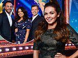 Scarlett Moffatt 'dropped from her 'dream job' on Ant and Dec's Saturday Night Takeaway'