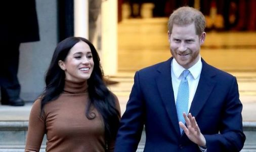 Meghan Markle Instagram: Will Duchess get personal Instagram account after quitting royal
