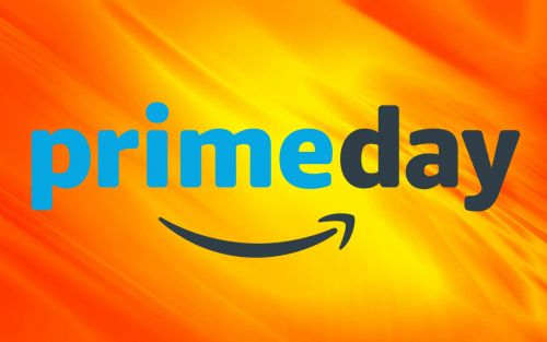 Amazon Prime Day 2020 in the UK: will the date be August this year?