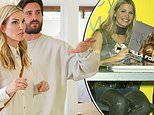 Flip It Like Disick's Willa Ford on leaving singing career behind for interior design
