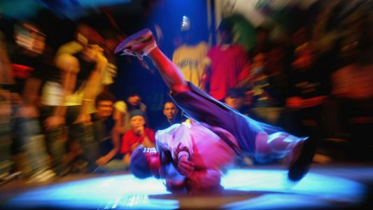 Twitter reactions: breakdancing proposed for the Paris 2024 Olympic Games