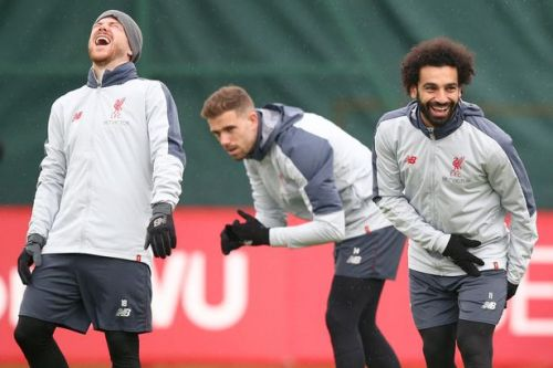Porto vs Liverpool FREE live stream: How to watch the match for nothing