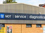 Six month MOT exemption will cause a spike in dangerous cars on the road