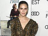 Tallulah Willis reveals she was 'emotionally and psychologically abused' by a caretaker