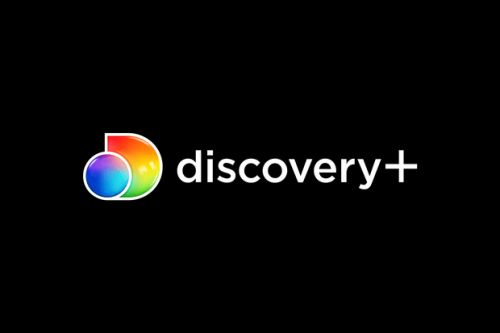 Discovery+ UK guide: Price, app and all your questions answered