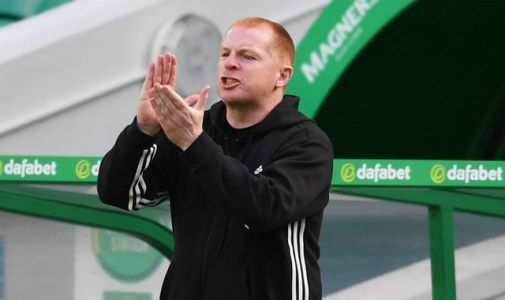 Champions League: Celtic to play KR Reykjavik in CL first qualifying round
