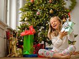Where's best for your children's Xmas cash? There's plenty of clever ways to make a gift last longer