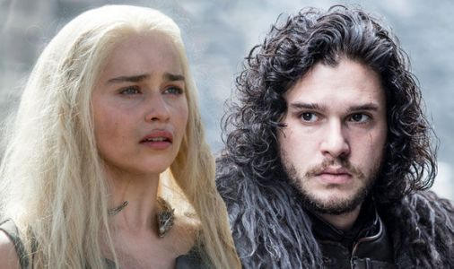 Game of Thrones season 8 spoilers: Release date FINALLY confirmed with exciting trailer