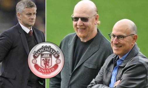 Man Utd boss Ole Gunnar Solskjaer allowed one transfer by the Glazers in January
