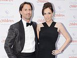 Tamara Ecclestone has £50million worth of jewellery stolen from her London home