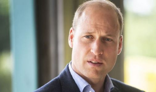 Prince William makes rare admission on family life - 'new sense of purpose'