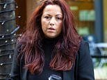 HSBC banker loses sexual discrimination case over affair with married boss