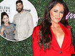 Jenelle Evans says she's 'waiting on MTV' regarding her fate on Teen Mom 2