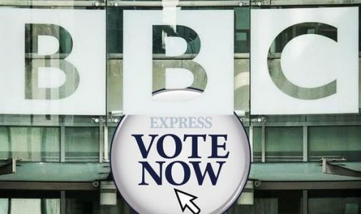BBC POLL: Do you agree with Sir Geoffrey Boycott the BBC's funding will be removed? VOTE