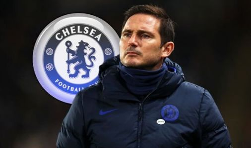 Chelsea boss Frank Lampard handed injury boost for Tottenham clash after three ruled out