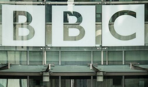 BBC demands a BILLION in extra funding after outraged viewers switch off licence fee