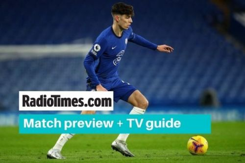 What channel is Chelsea v Brighton Premier League match on? Kick off time, live stream and latest team news