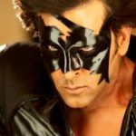 Sanjay Gupta not Rakesh Roshan to helm 'Krrish 4'?