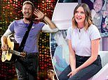 Chris Martin's sister Nicoal Wren reveals she works three jobs to 'keep the money coming in'