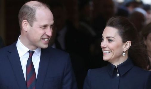 End of Commonwealth? Aussies join Canadians in refusing to pay security costs of royals