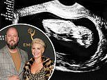 Chris Sullivan of This Is Us expecting firstborn with wife Rachel