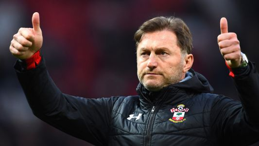 Southampton v Everton Tips: Saints to hinder Toffee's unexpected title tilt