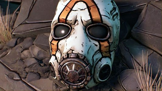 Top Borderlands devs leave an unannounced Gearbox game to start their own studio