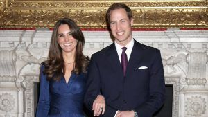 Why Kate Middleton changed her appearance before her engagement to Prince William