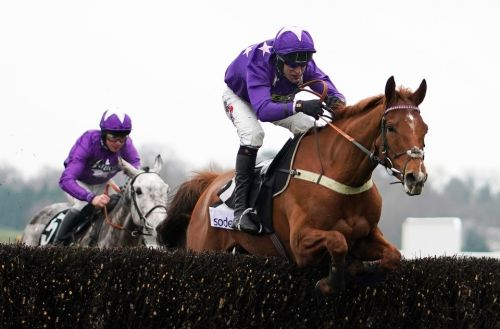 Saturday's ITV Racing coverage - Kempton, Lingfield and Newcastle: race schedule and times for ITV, Racing TV and Sky Sports Racing on Saturday