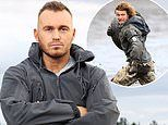 SAS Australia: Eden Dally reveals another Nick 'Honey Badger' Cummins horror story