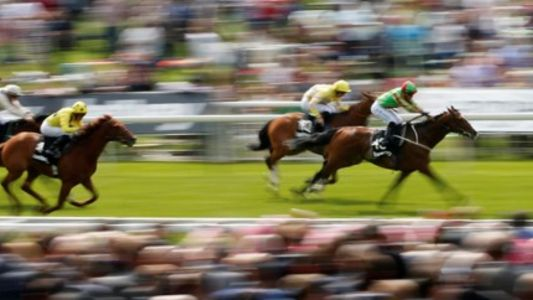 Bets Of The Day: Carr and Easterby set for a winners at Redcar