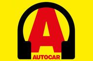 Autocar Awards 2020 podcast special - listen to our winners
