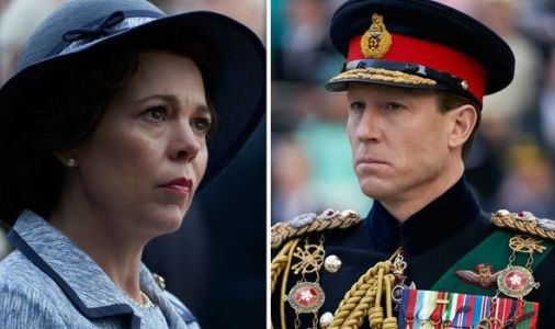 The Crown season 3 cast: Who is in the cast? Why did they change the cast?