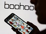 MARKET REPORT: Boohoo bosses swoop as shares fall out of fashion
