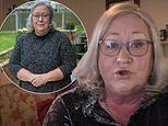 Jackie Weaver refuses on getting an agent - and was paid NOTHING for opening this year's Brits