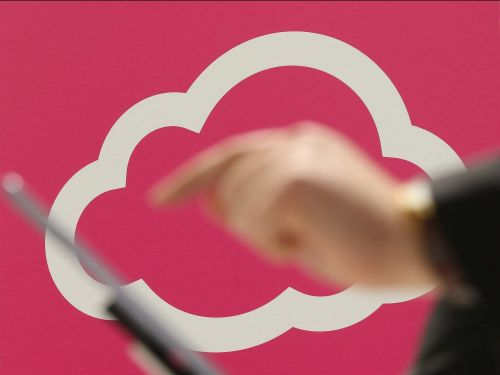 These are the best strategies to cut cloud computing costs during the pandemic, according to experts