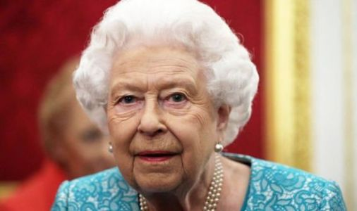 Queen's visit to Glasgow hangs in the balance as doctors 'clearly looking at something'