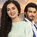 Overnights: Sony TV & Hum TV behind Star Gold in UK on Easter Sunday