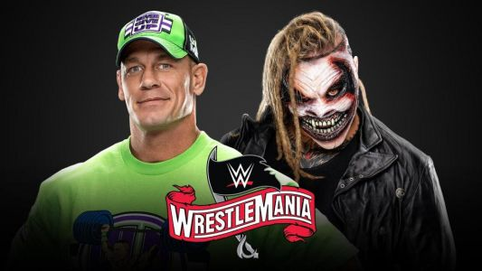 WWE WrestleMania 36: Dates, location, match card, how to watch and more