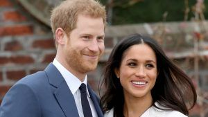 Prince Harry and Meghan Markle encourage US voters to 'reject hate speech'