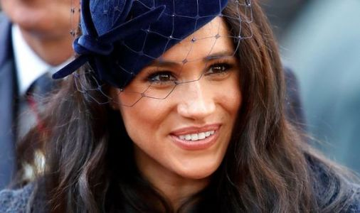 Meghan Markle titles: The titles and honours Duchess has kept despite royal stepdown