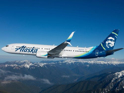 Alaska Airlines just slashed flight prices to Mexico, but only for the next two days - here are the best deals