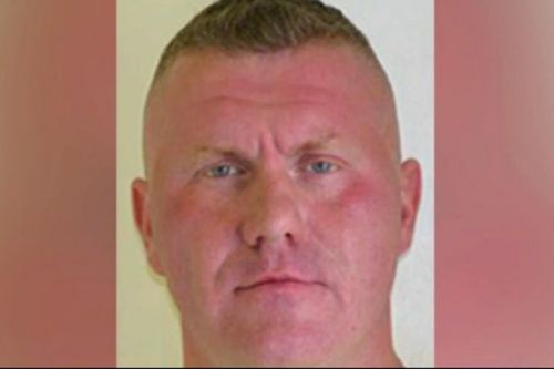 Raoul Moat's chilling threat to 'kill member of public' will air for first time
