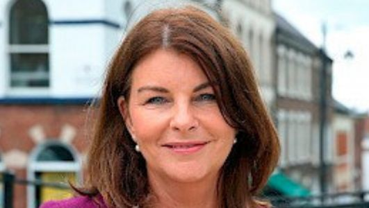 £95m retail voucher scheme to aid economic recovery in Northern Ireland put on hold