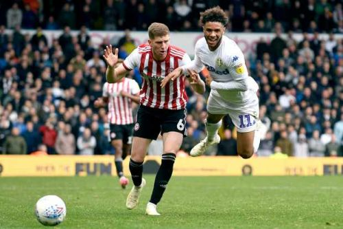 Brentford v Leeds: How to watch Championship on TV and live stream