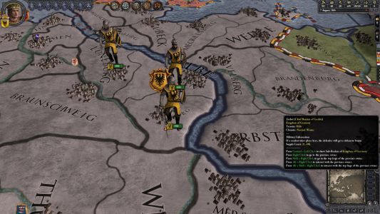 Crusader Kings 2 guide: tips & tricks for the budding ruler