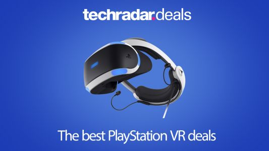 The best cheap PlayStation VR bundles, prices and deals in December 2020