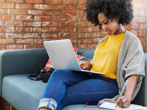5 costly and time-consuming mistakes to avoid when starting a side hustle or small business