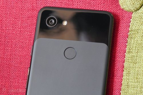 Google has killed the Pixel 3a: Does that mean Pixel 4a will arrive soon?