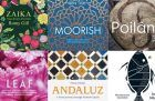 The best cookbooks to buy this Christmas